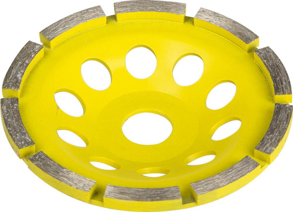 Чашка шлифовальная Stayer Professional 33382-125 набор резьбонарезной трубный stayer professional 28260 h4