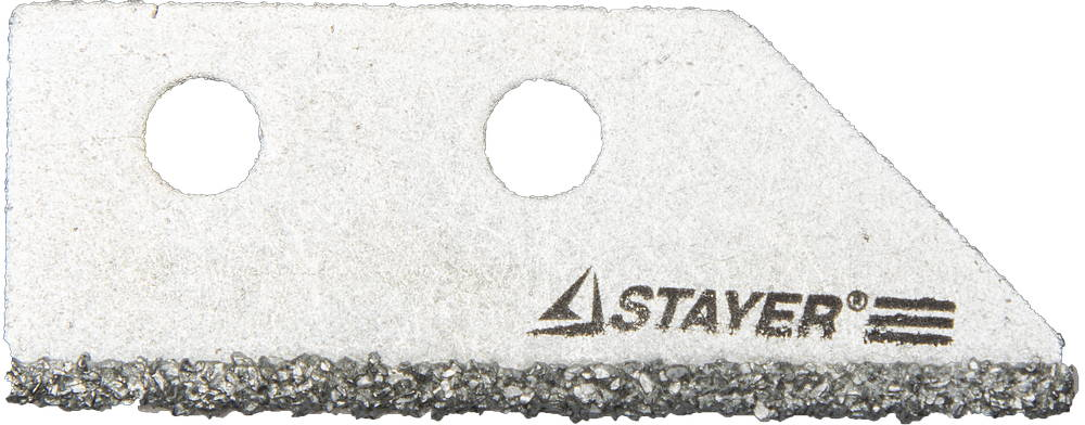 Лезвие Stayer Profi 33415-s2 плиткорез stayer profi 3318 50 500мм