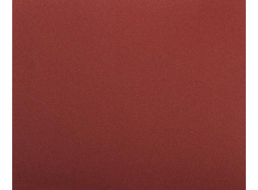 Лист шлифовальный STAYER MASTER 3543-240_z01