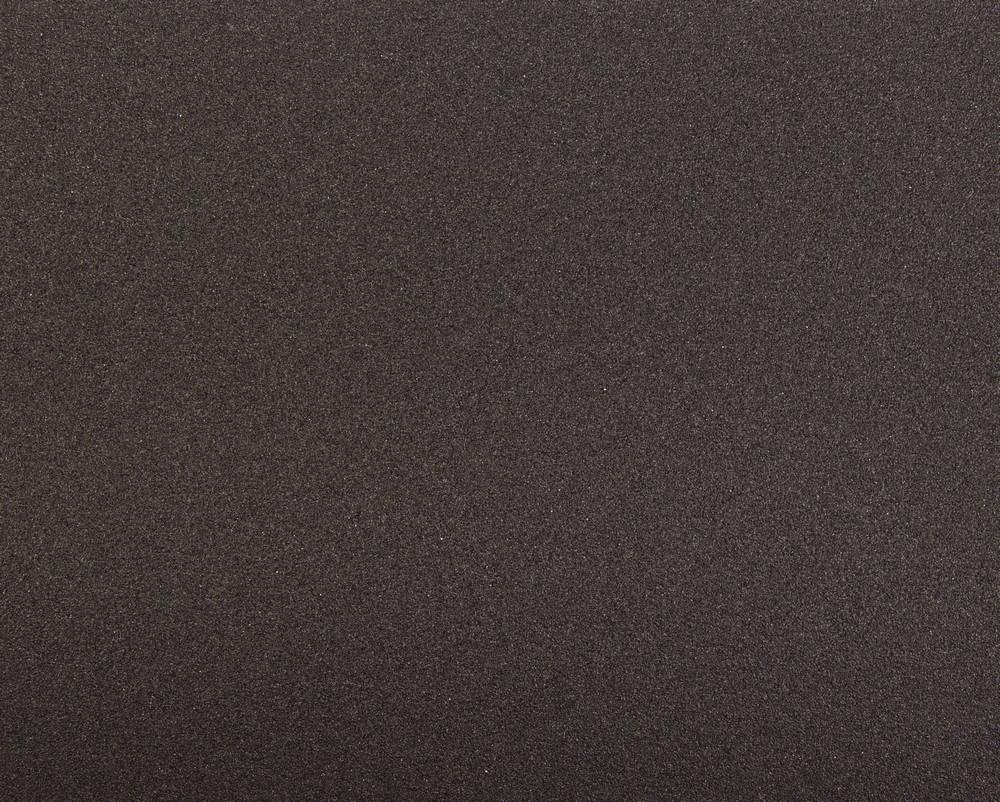 Лист шлифовальный Stayer Master 35435-040_z01 набор ключей комбинированных stayer master 27085 h6