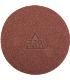 Цеплялка (для ЭШМ) STAYER MASTER 35453-125-040