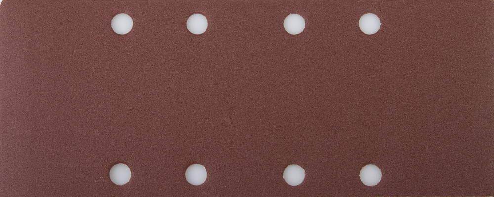 Лист шлифовальный Stayer Master 35465-100 лист 100 мм лежалый продаю