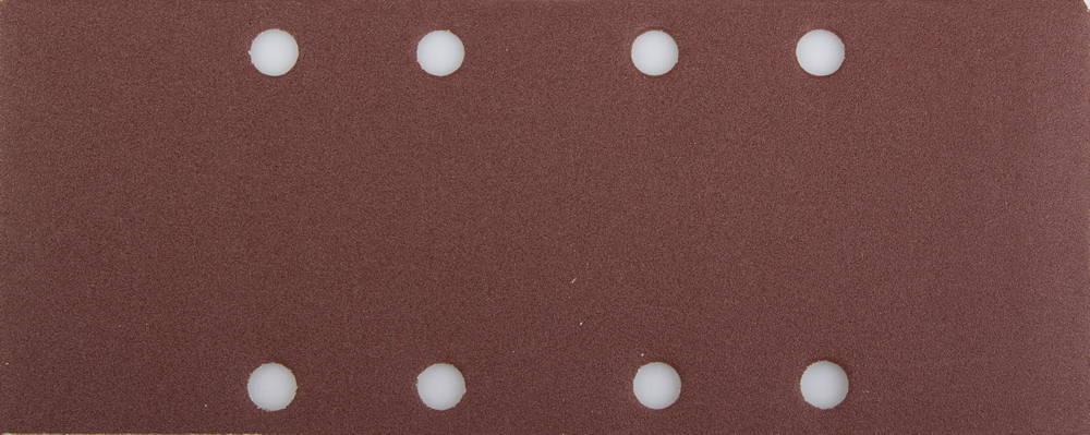 Лист шлифовальный Stayer Master 35465-180 петля для металлических дверей 180мм stayer master 37615 180