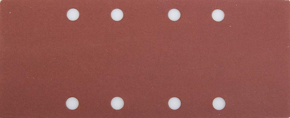 Лист шлифовальный Stayer Master 35465-320