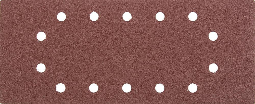 Лист шлифовальный Stayer Master 35469-080 шнур stayer master резиновый крепежный со стальными крюками 80 см d 7 мм 2 шт