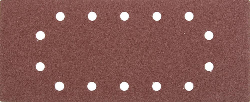 Лист шлифовальный Stayer Master 35469-100 лист 100 мм лежалый продаю