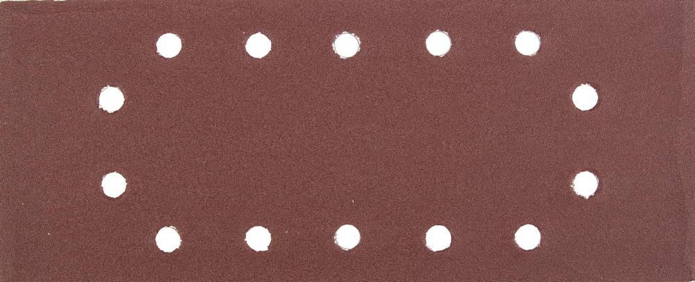 Лист шлифовальный Stayer Master 35469-180 петля для металлических дверей 180мм stayer master 37615 180