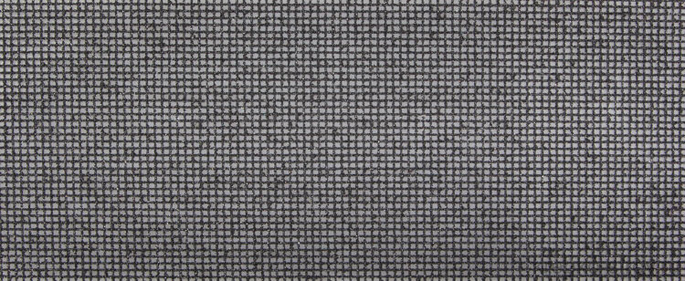 Сетка Stayer Profi 3547-080 лента stayer profi клейкая противоскользящая 50мм х 5м 12270 50 05