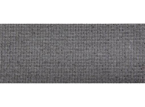 Сетка STAYER PROFI 3547-080 115х280 мм (10шт.)