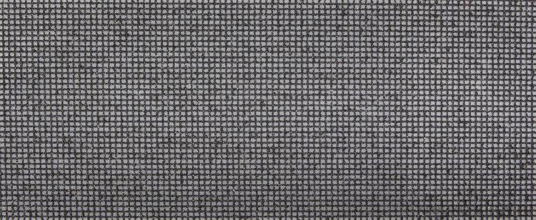 Сетка Stayer Profi 3547-100-03 лента stayer profi клейкая противоскользящая 50мм х 5м 12270 50 05