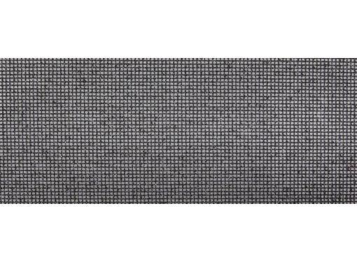 Шлифовальная сетка STAYER PROFI 3547-120, P120 11х27см (10 листов)