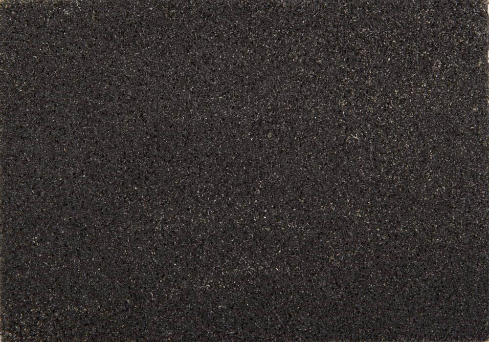 Губка шлифовальная Stayer Master 3560-2