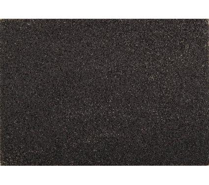 Губка шлифовальная STAYER 100х68х26мм 80Р (MASTER 3560-2_z01)