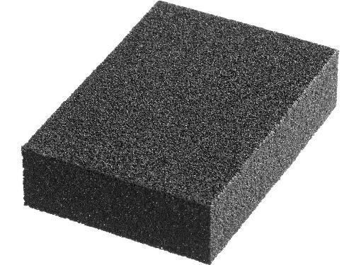 Губка шлифовальная STAYER 100х68х26мм 320Р (MASTER 3560-4)