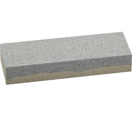 Брусок шлифовальный STAYER MASTER 3572-15