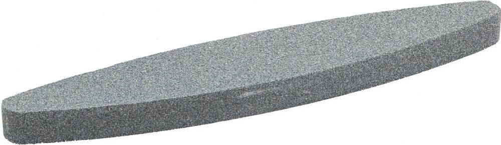 Брусок шлифовальный Stayer Master 3573-20