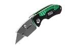 Нож TESLA KF-01