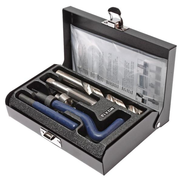 Набор инструментов Jtc 4786 набор инструментов для снятия и установки маслосъемных колпачков 11 предметов в кейсе jtc 1717