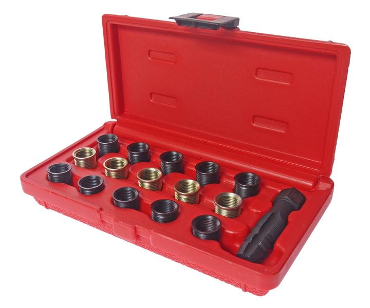 Набор инструментов Jtc 4864 цена