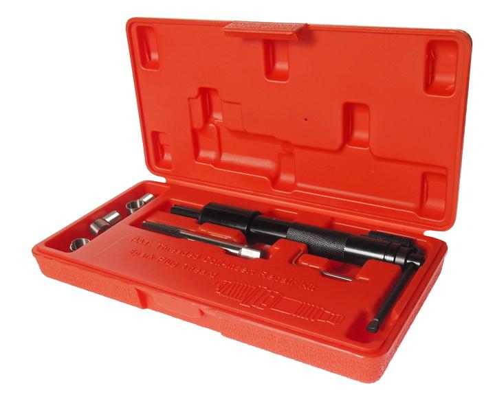 Купить Набор инструментов Jtc 4311