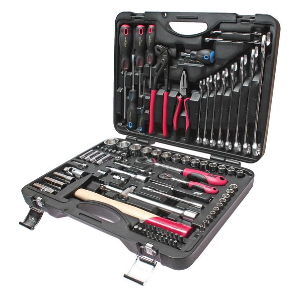 Набор инструментов Jtc H090c  цена и фото