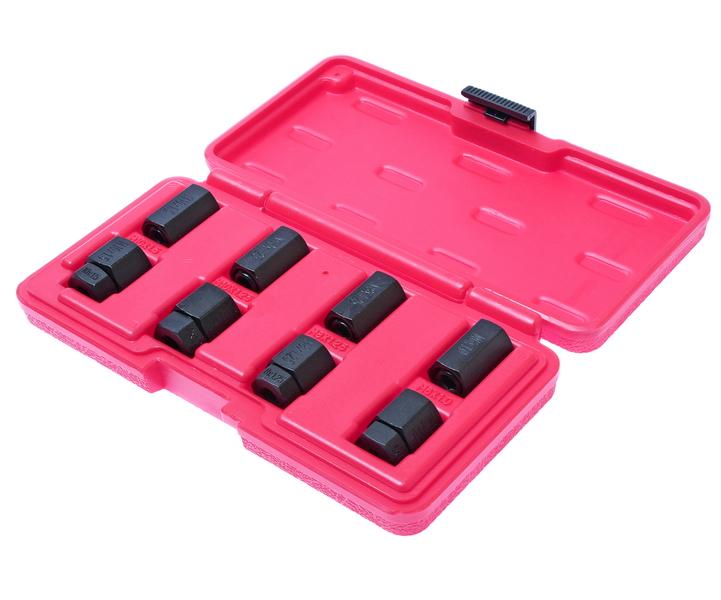 Набор головок Jtc 5703 набор головок jtc 3905