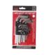 Набор ключей JTC 5350