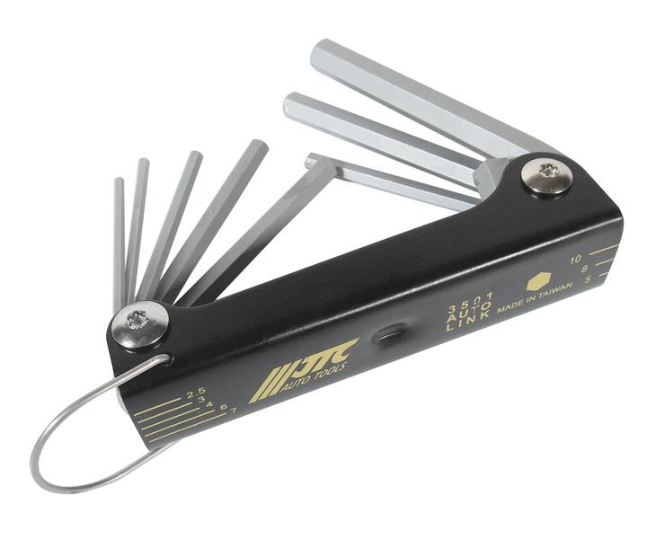 Набор ключей Jtc 3501 набор ключей jtc 5354