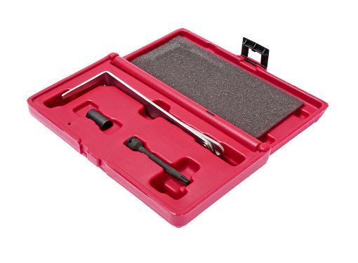Набор для демонтажа подушки безопасности JTC 4863