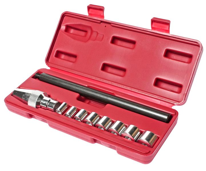 Набор Jtc 2120 набор инструмента jtc h090c