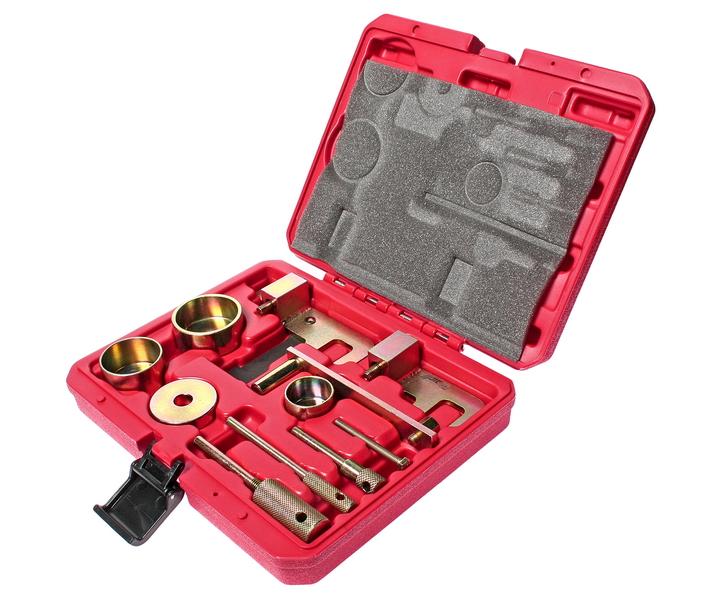 Набор Jtc 4843 инструмент jtc 4350