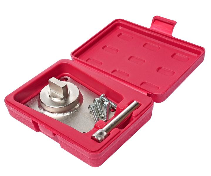 Набор Jtc 4173 инструмент для установки кнопок
