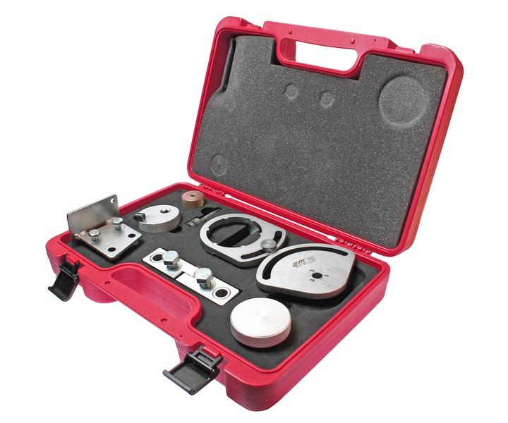 Набор Jtc 4002 инструмент jtc 4923a
