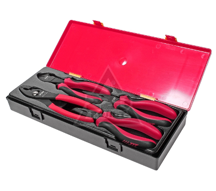 Набор инструментов JTC K5043