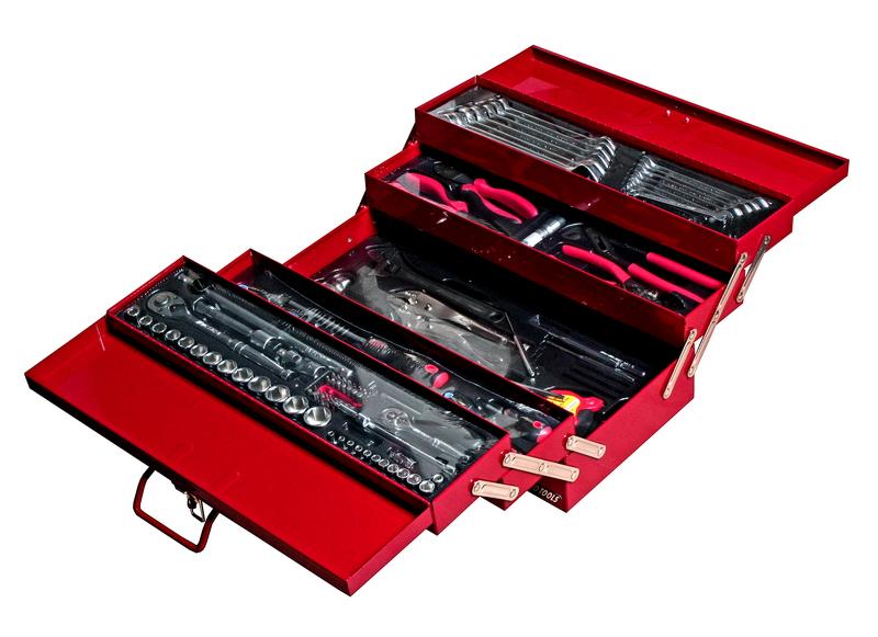 Набор инструментов Jtc B108 набор инструментов квалитет нир 108
