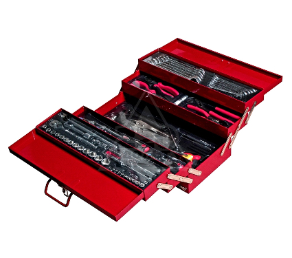 Набор инструментов JTC B108