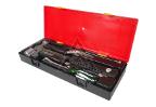 Набор инструментов JTC K8051