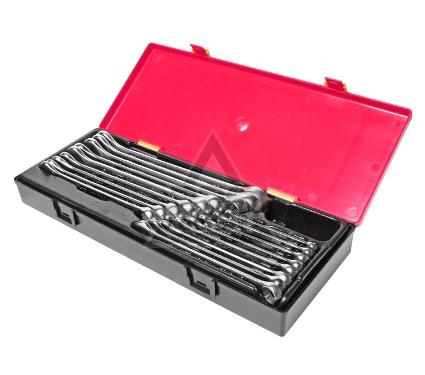 Набор ключей JTC K6172 (6 - 23 мм)