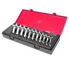 Ключ гаечный JTC K6143 (6 - 19 мм)