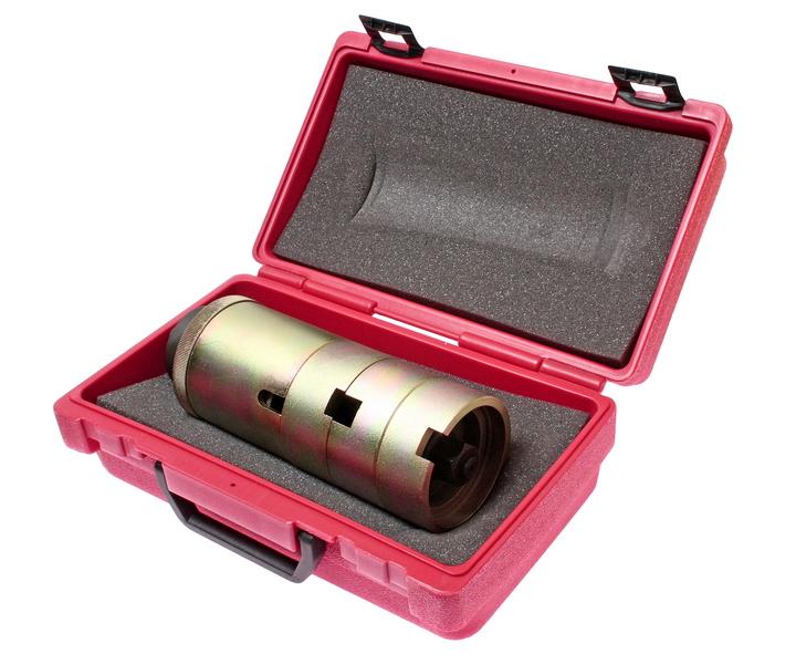 Набор Jtc 1306 набор для снятия и установки сайлентблоков рулевой тяги mini cooper r50 r53 jtc 4001