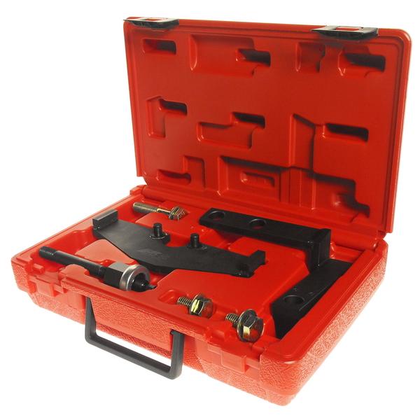 Набор Jtc 4762 инструмент jtc 4350