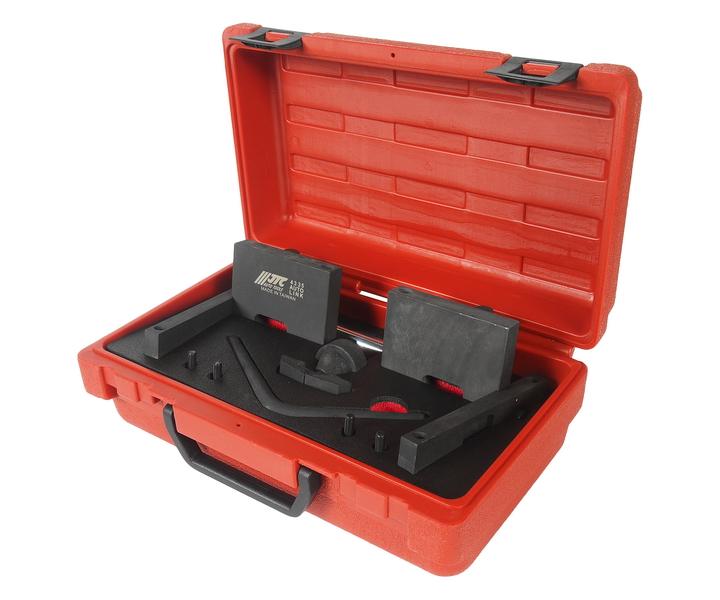 Набор Jtc 4335 инструмент jtc 4350