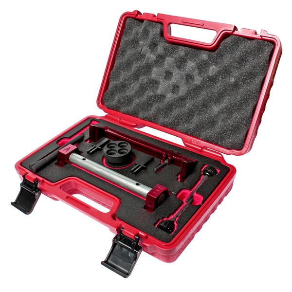 Набор Jtc 4235 инструмент jtc 4350