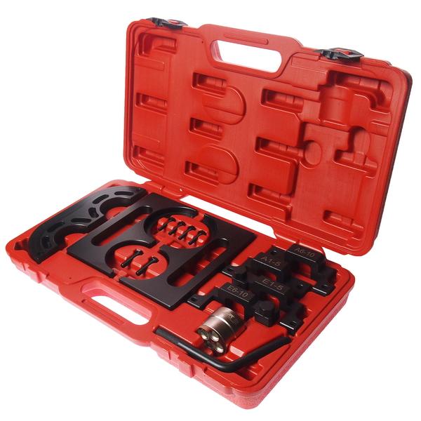 Набор Jtc 4299 инструмент jtc 4350