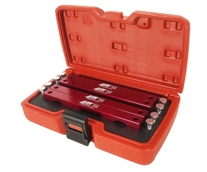 Набор Jtc 4214 инструмент jtc 4350