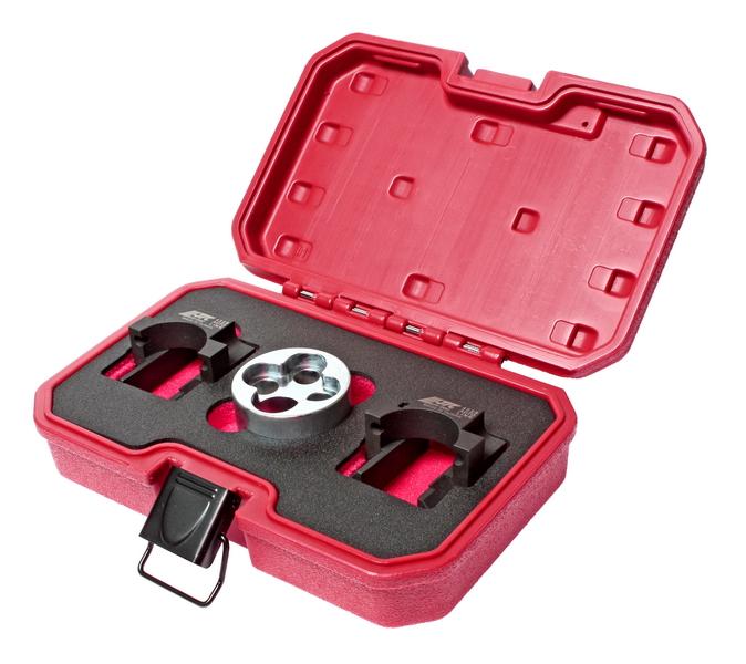 Набор Jtc 4228 набор для регулировки фаз грм дизельных двигателей renault nissan dci jonnesway al010183