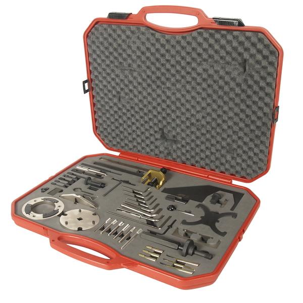 Набор Jtc Jw0826 набор инструмента jtc h090c