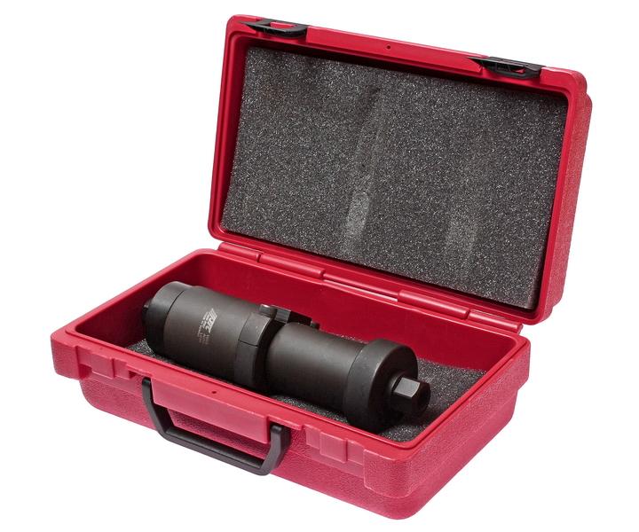 Набор Jtc 1003 набор для снятия и установки сайлентблоков рычагов задней подвески vw t4 jtc 1003