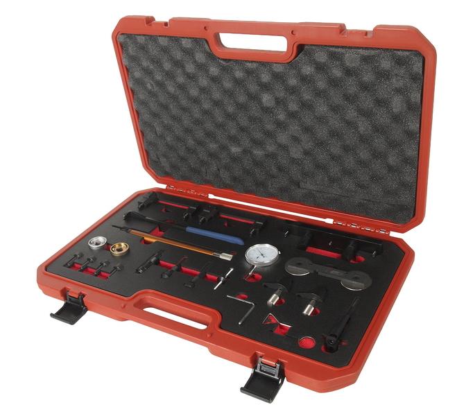 Набор Jtc 4411 инструмент jtc 4350