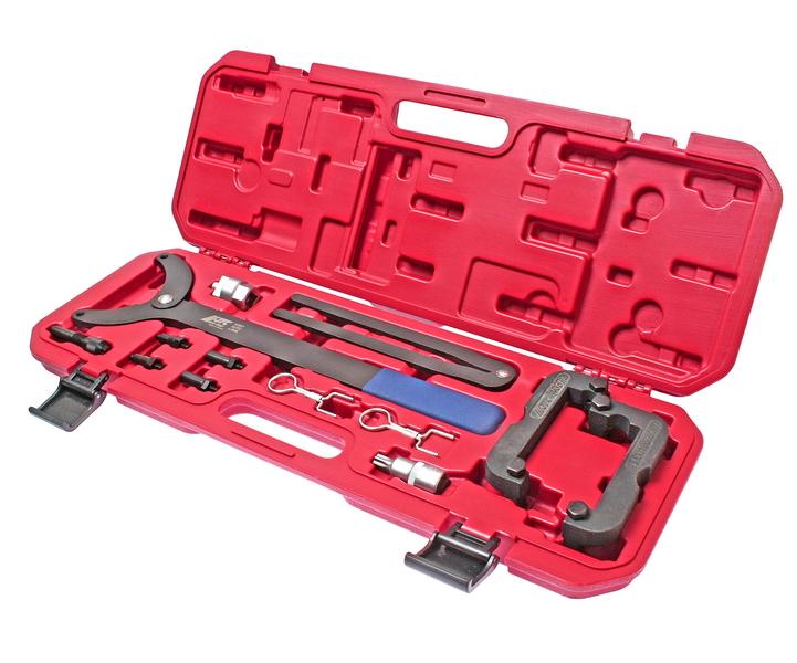 Набор Jtc 4087 инструмент jtc 4923a